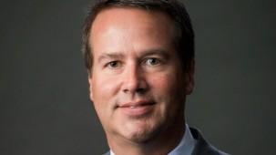 Nazdar announces Greg Bengtson as Vice-President, Chief Commercial Officer.