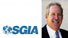 Printing industry veteran will launch SGIA's Supplier and Manufacturer Advisory Council.