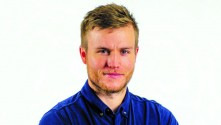 Lochlan Pinder joins Mimaki distributor, Hybrid Services as its 3D Business Development Manager.