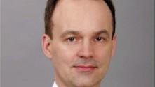 PrintFactory announces Philipp Klinger in senior sales role.