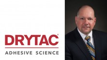 Wayne will be joining Drytac at the 2018 SGIA Expo in Las Vegas. Please stop by booth #2341 to say hello.