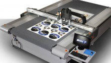 Gerber Acquires MCT Digital integrating two histories of innovation in automated cutting & finishing.