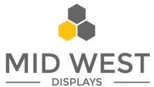 Dignity Funeral Directors appoint Mid West Displays to upgrade display in funeral homes.