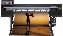 Mimaki USA Now Offers 3M Warranty on the UCJV300 Series.