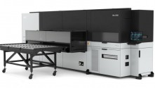 Durst Earns Four 2020 Printing United Alliance Product of the Year Awards.