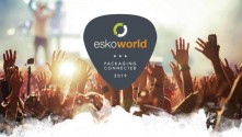 With less than two weeks to go, anticipation is growing for one of the year's largest technology-focused events in the packaging industry - EskoWorld 2019.