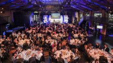 The 28th edition of the FESPA Awards is now open to print service providers (PSPs) and sign-makers looking to highlight their outstanding examples of print.