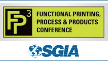 SGIA Opens Registration for Second FP3 Conference.