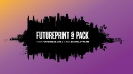 FM Future launch hybrid event - FuturePrint & Pack Summit.