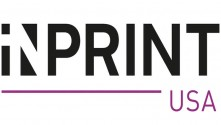 Registration Now Open for InPrint USA 2019.