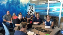 LexJet to host 3-day LexJet Experience Event.