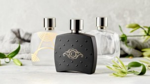 Luxury Packaging London 2021 showcases latest premium eco-friendly innovations.