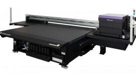Mimaki to bring new innovations and application opportunities to FESPA 2021.