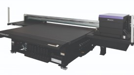 Mimaki Supports Printers Worldwide in Global Innovation Days Event.