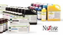 Nazdar Ink Technologies to showcase ink innovations on SourceOne stand at 2020 ISA.