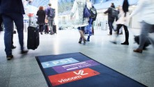 PSI, PromoTex Expo and viscom will be very special shows in 2021 -Europe's promotional product industry is meeting up again for the first time in January 2021.