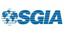 SAATI Americas' Alan Howe and FESPA's Graeme Richardson-Locke join the Academy.