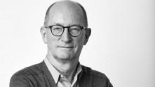 Leagas Delaney chairman Tim Delaney to deliver Creative Keynote at FEPE 2019.