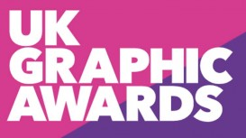 More details announced for UK Graphic Awards from Vism and Fespa UK.