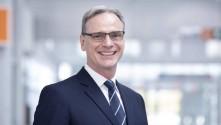 Strategic moves in the Board of Managing Directors of Messe Düsseldorf.