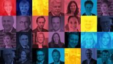 Landa heads impressive cast of print tech innovators at next FuturePrint Virtual Summit 12-16 October.