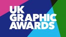 Agfa sponsor prestigious Best in Show award at the inaugural UK Graphic Awards.