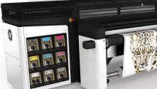 The Media Certification Program for HP Latex R Printer Series, now available for flexible materials.