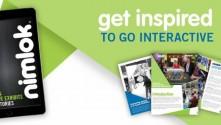 Nimlok announces new e-book on interactive exhibit programs.