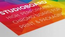 KOHLSCHEIN launches STUDIOBOARD - a high performance chromo board.