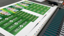 Nazdar's first ever shop-wide G7 Idealliance qualification, covering screen printing with no dedicated press runs, will lead to significant operational cost savings for customers.