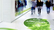 Drytac expands its floor and wall graphic ranges with Polar PET 170 and SpotOn SynTac, meeting demand for eco-friendlier PVC-free products.