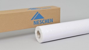 The Neschen Group will be present with innovations in the Graphics area during the event from October 12 to 15, 2021 (Hall 5, Stand 5-M10).