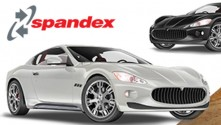 Spandex launches exclusive promotion for 3M Print Wrap Film IJ180mC and 3M Wrap Film Series 1080.