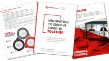 Innovating now can help your business survive the next wave of COVID-19 restrictions. Ultima Displays outlines its forecast for the industry and the opportunities on offer.