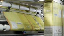 The MVZ 1000 offers brands and converters the ability to produce variable packaging across a wide variety of applications, sizes and substrates.