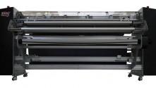 New print finishing solution marks Graphtec GB Kala distributorship.