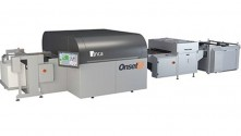 The OnsetM will be showcased in Fujifilm booth #1119 at the upcoming SGIA Expo in Las Vegas, October 18 – 20, 2018.