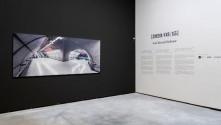Estudios Durero relies on Durst's experience to give true artistic value to José Manuel Ballester's reinterpretation of Picasso's Guernica.