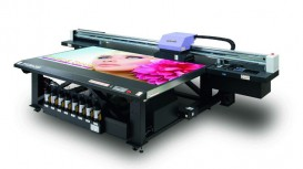 Mimaki JFX200-2513 is currently available for just £49,995 through Hybrid's authorised partners.