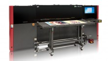 MSP Design buys EFI Pro 16h LED hybrid printer to expand business opportunities.