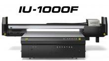 New Stories.hardware.industrial.roland Dg Iu 1000f Flatbednsp 459