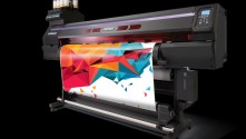 Mimaki USA adds ColorPainter Series of wide-format printers to company line-up.