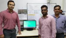 Optimizing efficiencies with Esko reduces margin pressure at Janus International