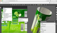 Esko to showcase cloud-based innovations as part of 'Labels Connected' exhibit at Labelexpo.