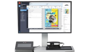Latest Fiery XF and new Fiery Prep-it software bring greater flexibility and automation to display graphics production.