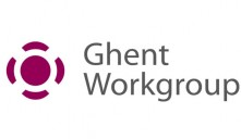 Innovative new Ghent Workgroup specification for Sign & Display market.