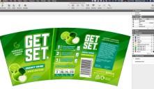 Esko ArtPro+ 18.1 now compliant with Ghent PDF Output Suite 5.