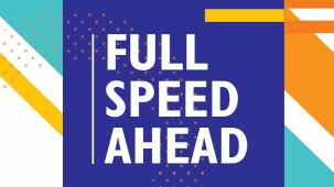 Full Speed Ahead is designed to complement the recommendations available for how to maximize sales from direct mail campaigns.