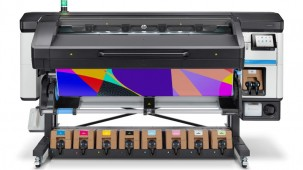 Color Concepts expands the HP Latex Media Certification Program with the HP Latex 700 & 800 Printer Series.