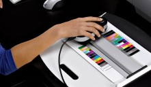 InkWizards Profiling Solutions launched to support large format print colour management.